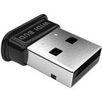 Image of CME WIDI BUD - Bluetooth MIDI Interface for Xkey Air Keyboards
