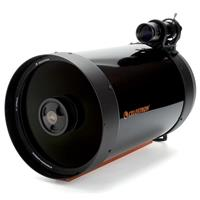 """Celestron C11-A Optical Tube Assembly 11"""" with Starbright XLT Coatings with Dovetail Slide Bar  Product image - 80"""