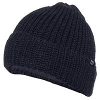 Image of Cooph Beanie KNIT Headwear Camera Pouch, One Size, Dark Gray