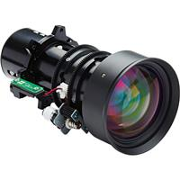 Image of Christie Digital 1.52 to 2.89:1 Zoom Lens for G/GS Series Projector