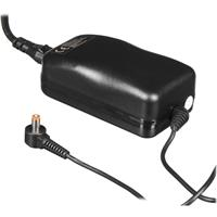 Image of Casio AD-12M3 12V AC Adapter for CTK/WK/CDP/PX Series Keyboards