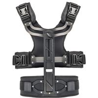 Image of Came-TV 3.3-13 lbs Load Pro Camera Video Adjustable Stabilizer Vest and Dual Arm