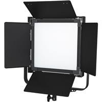 Came-TV L2000S High CRI Bi-Color SMD LED Video Light