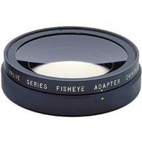 Century Optics Fisheye Adapter Lens for the Panasonic AG-DVX100, Bayonet Mount Product image - 722