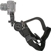 DLC Hands-Free Video Stabilizer for DSLR and Camcorders
