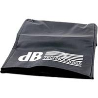 dB Technologies Tour Cover for DVA S20 DP and DVA S30N Subwoofers