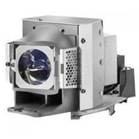 Image of Dell Replacement Lamp for 1430x Projector