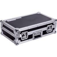 Image of Deejay LED Fly Drive Case for 100 Jewel Delux CD