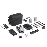 Image of DJI Air 2S 4K Drone Fly More Combo with Smart Controller