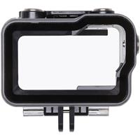 Image of DJI Waterproof Case for Osmo Action, Part 12