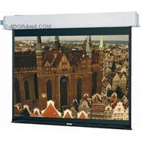 Da-Lite Advantage Electrol Square Format Ceiling Recessed Electric Screen, 6x8', 10' Diagonal, Matte Product image - 326