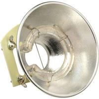 Dynalite 2000ws Quartz Flash Tube, for the 2040 and 1015 Flash Heads, UV Corrected Product image - 944