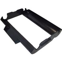 DNP Ribbon Holder Tray for DS40/DS80 Printers
