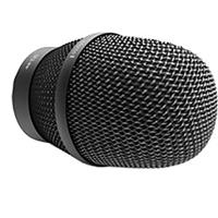 Image of DPA Microphones d:facto II Supercardioid Vocal Microphone Capsule with SE2-ew Adapter for Sennheiser 2000/9000/Evolution Wireless, 20Hz-20kHz