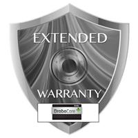 Drobo 1 Year DroboCare Extended Warranty for 5N Network Attached Storage (NAS) Array, Electronic Download
