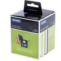 """Image of Dymo LabelWriter 1-Part Internet Postage Label, 2-5/16x7-1/2"""", 110 Pack"""