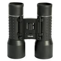 ExploreOne Condor 10x40 Performance Roof Binoculars