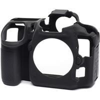 Image of easyCover Case for Nikon D500 Camera, Black