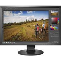 """Image of Eizo ColorEdge CS2420 24"""" IPS Wide-Gamut LED Monitor with EX3 Calibration Sensor, 1920x1200"""