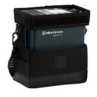 Image of Elinchrom ELB 500 TTL Snappy Carry Bag with Shoulder Strap