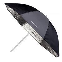 "Image of Elinchrom 41"" Shallow Silver Umbrella"