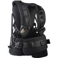 Image of Easyrig Gimbal Rig Vest for Cinema 3 and Vario 5 Camera Support System, Large, 8.8 to 55 lbs Capacity