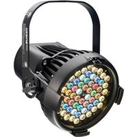 Image of Electronic Theatre Controls ETC Desire D60 Vivid LED Fixture with X7 Color System