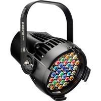 Image of Electronic Theatre Controls ETC Desire D60 Lustr+ LED Luminaire