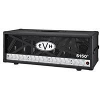 Image of EVH 5150III 100W Head Amplifier, Black