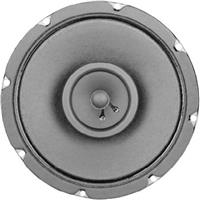 """Image of Electro-Voice 309-8A 16W 8"""" Standard Two-Way Ceiling Speaker, 85Hz-18kHz Frequency Response, 8 Ohms Nominal Impedance, Single"""