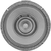 """Image of Electro-Voice 409-16T 32W 8"""" Standard Two-Way Ceiling Speaker with 16W 70.7/100-V Line Transformer, 85Hz-18kHz Frequency Response, 8 Ohms Nominal Impedance, Single"""