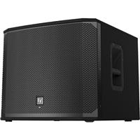 """Image of Electro-Voice EKX-15S 15"""" Passive Subwoofer, 60 to 100Hz Frequency Response at -3dB, 95dB Axial Sensitivity, 8 Ohms Nominal Impedance, Single"""