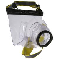 Ewa-Marine UW Housing for Digital Cameras - Down to a depth of 30 m / 100'. Product image - 49