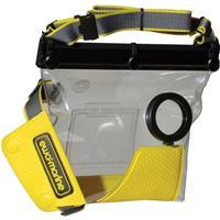 Ewa-Marine VSC Underwater Housing for Video Camcorders