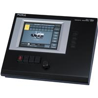 Image of For.A FT-1RUA Remote Control Unit for FT-ONE and FT-ONE-OPT Cameras