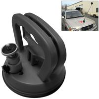 FastCap Tech RhinoMount XL1 Suction Mount for Cars and Desktops