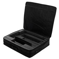 Image of Fotodiox Padded Soft Carrying Case with Shoulder Strap for Pro Factor 1x2 V-4000ASVL LED Light