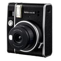 Image of Fujifilm Instax Mini 40 Instant Film Camera