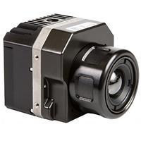 Image of FLIR VUE Pro 640 Thermal Imaging Camera, 9mm Lens, 7.5Hz Exportable Frame Rate, 69 x 56
