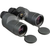 Image of Fujifilm 10x50 FMTR-SX Polaris Water Proof Porro Prism Binocular with 6.5 Degree Angle of View, Multicoated