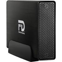 Fantom Drives 2TB G-Force 3 Professional 7200RPM USB 3.0/eSATA External Hard Drive