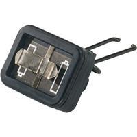 Image of Fraser Optics Battery Door for Stedi-Eye Series Binoculars
