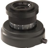 Image of Fraser Optics 14x Eyepieces for Stedi-Eye Series Binoculars