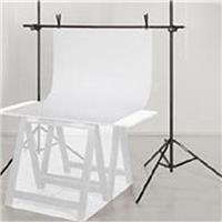 Image of Foba DICOA Sweep for Tabletop Photography