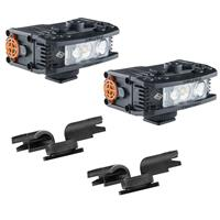Image of FoxFury Rugo RCS Drone Light System for Yuneec Typhoon H and H520 Drones