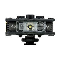 Image of FoxFury Rugo R1 Go Anywhere Camera/Drone Utility Rechargeable LED Light, 700 Lumens