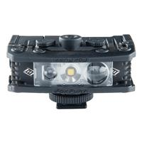 Image of FoxFury Rugo RC Go Anywhere Camera/Drone Utility Rechargable LED Light, 620 Lumens