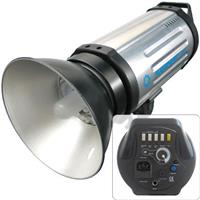 Flashpoint 1820A Monolight, 900 Watt Second Fan Cooled Strobe, 220 volt. Product picture - 613