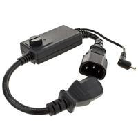 Adorama AC Adapter for FP X System