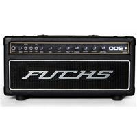 Image of Fuchs ODS Classic 100W Head Amplifier